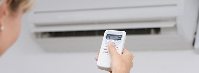 Professional Canberra Air Conditioning Installers