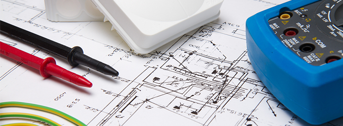 Electrical Project Management Canberra & Queanbeyan