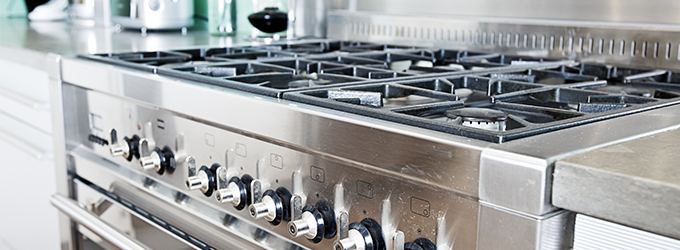 Oven & Stove Installation & Repair Canberra & Queanbeyan